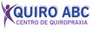Quiro ABC – Centro de Quiropraxia